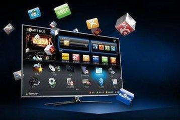 百度10亿投资酷开 互联网电视将由谁来填补乐视之空?