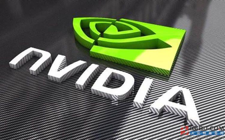 NVIDIA下个月推出4K 144Hz HDR显示器,或许我们需要新的显卡