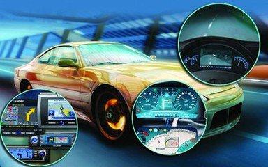 矽力发力消费电子与汽车市场,被动器件缺货将带来变数