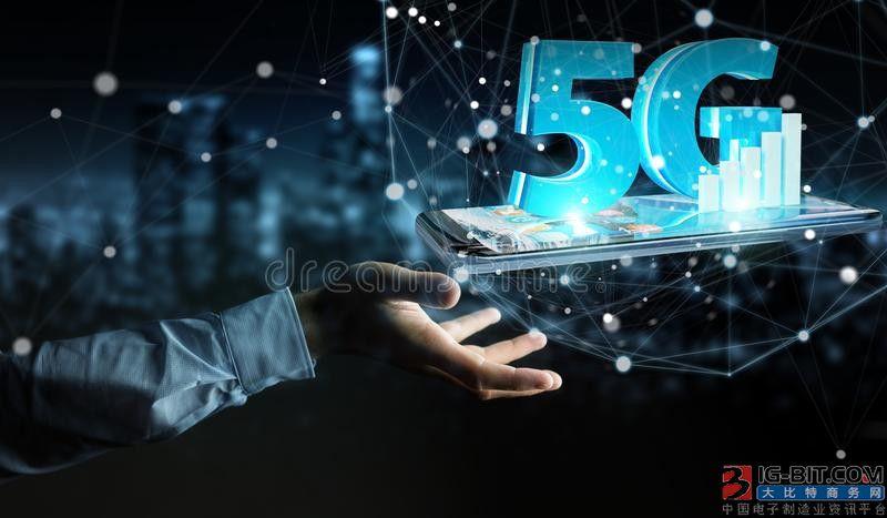 韩国KT将于2019年3月推出商用5G服务