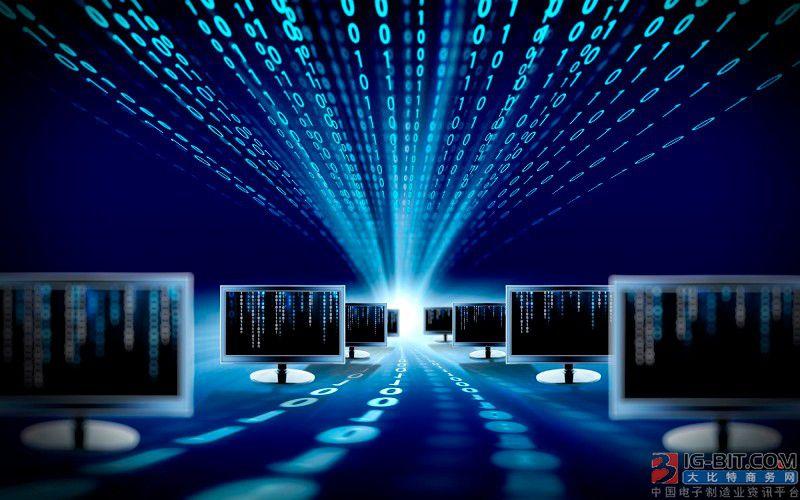 2022年全球运营商VoIP和IMS市场将缩水至40亿美元