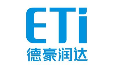 德豪润达收购惠州雷士光电股权,交易价估超30亿