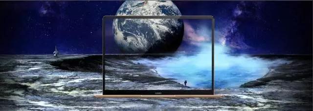 LED显示屏视频处理器为你打造视觉新体验