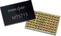 美芯晟True-15W无线充电接收和发射芯片及方案