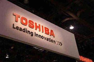 东芝出售芯片子公司或错过最后期限 将寻求更多选择