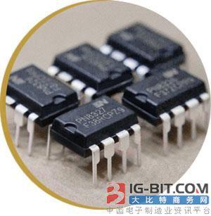 分段调光技术潜力巨大,智能照明驱动IC走向光电一体化