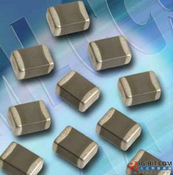 【技术】焊接贴片电容的过程中需要注意的事项