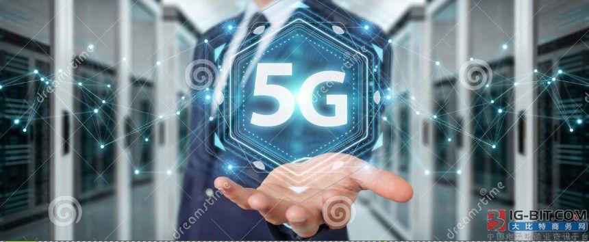 爱立信助力Melita发展5G