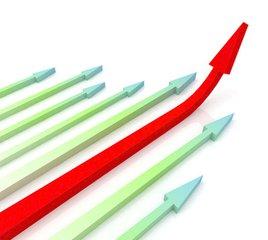 横店东磁:一季度净利预增40%-70% 高端产品收入占比提高
