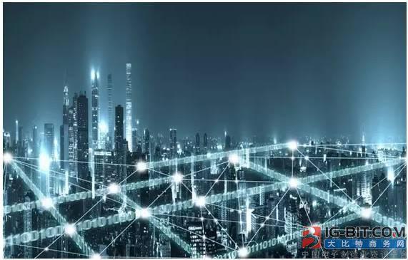 4G收尾5G投资尚未开始 设备厂商遭遇黎明前的黑暗