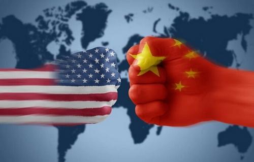 中美贸易大战拉开序幕,国内LED企业如何回应?