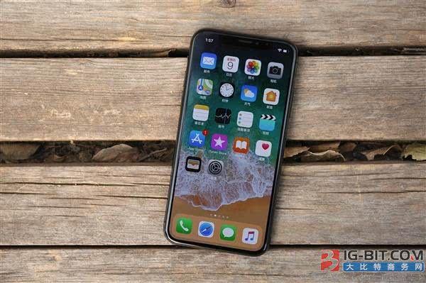 为廉价版iPhone准备,苹果密谋与JDI合作新LCD屏幕