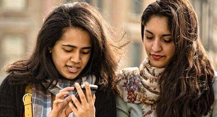 印度开始对智能手机核心零部件征收10%关税