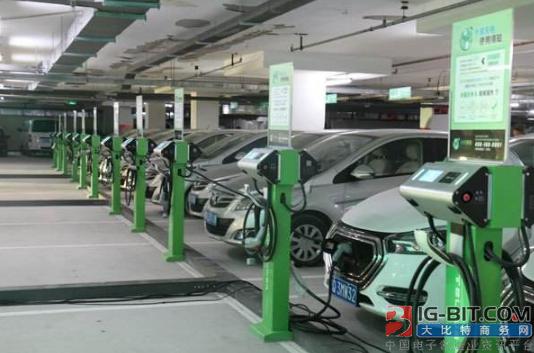 三部委加强新能源车免征购置税管理 建立健全动态管理机制