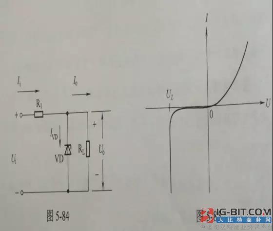 【技术】稳压电路以及稳压电路的作用