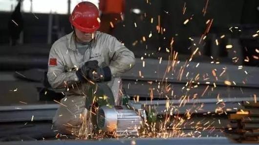 全球制造业四次大迁移 中国会是最后一站吗?