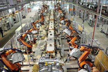 东莞获批筹建国家智能加工装备质量监督检验中心
