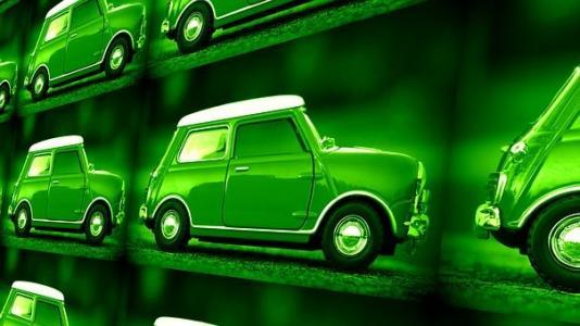 BMS市场上演《三国志》 新能源汽车安全性提上议程