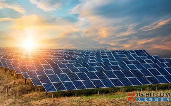 光伏发电市场前景广阔 应用模式多样化
