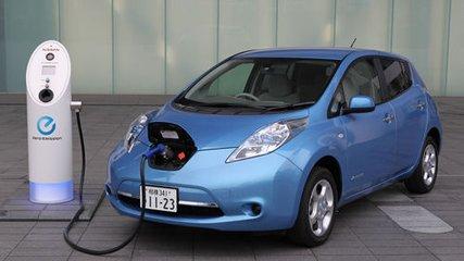 国外新能源汽车品牌进入中国有戏了?车载电源更大挑战也来了