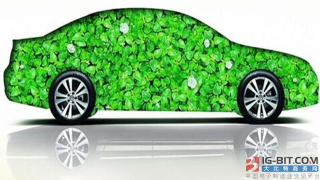 3月新政汇总:19项新能源汽车政策