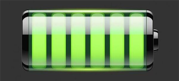 起底EnerSpeedy超级铁锂电池 看CATL如何做快充动力电池创新?