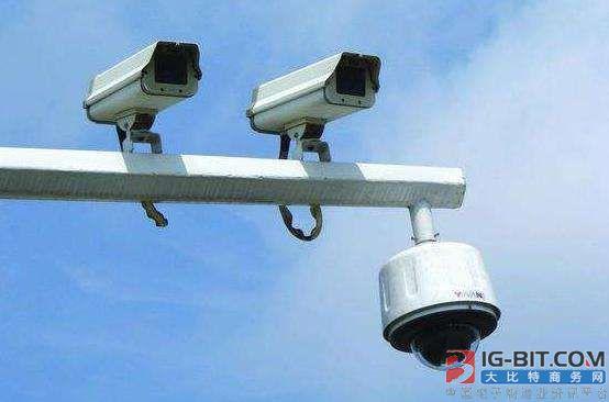 视频监控系统大联网、大融合是行业发展必然