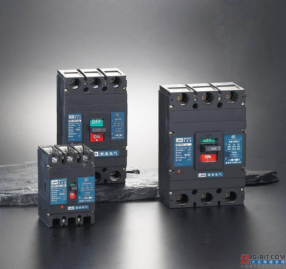 断路器主回路电阻超标该怎么办?
