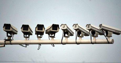 摄像头性能引发交通监控六重变革