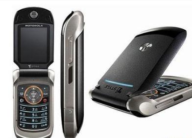 HMD复古手机大热,联想、TCL欲跟进