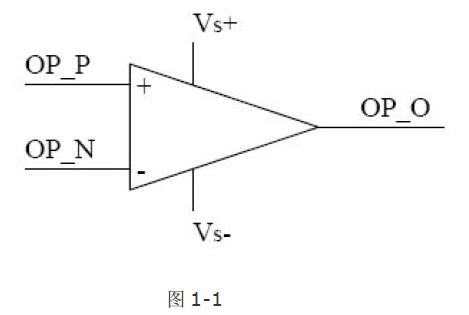 如何将双电源的电路转换成单电源电路