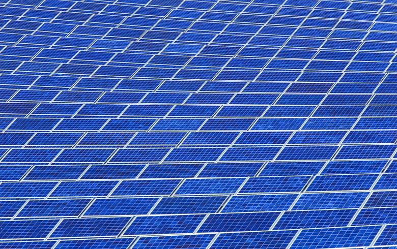 2018年全球光伏需求将再创新高 达113GW
