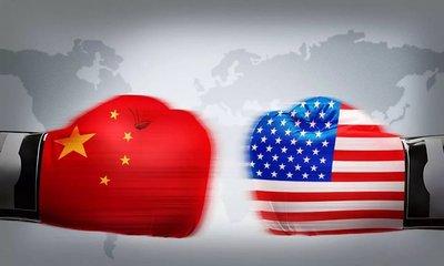 中美贸易战燃向家电品类 彩电出口或遭重创