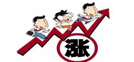 中美贸易战     磁件虽暂无大影响但恐受牵制