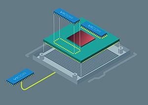 迎合高能效/功率密度趋势 GaN/铜材料成电源设计新宠