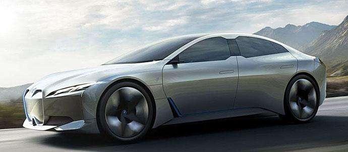 投资大,收效慢! 电动汽车厂商为何热衷建设充电