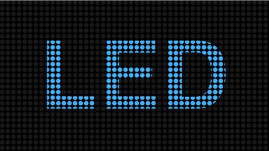 深圳发布首个室内LED光信息传输系统地方标准