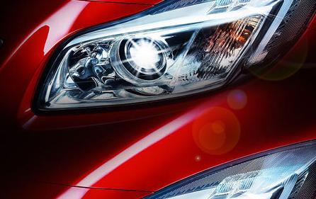 联合国法规对前照灯可替换LED光源的规定