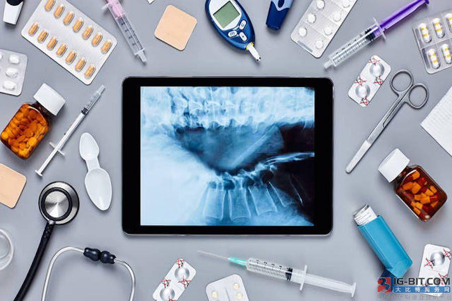 心血管医疗器械企业CardiMED完成B+轮融资