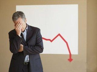 电控需求下降 蓝海华腾第一季度业绩下滑91.32 %
