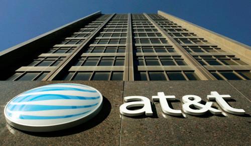 AT&T:3.5GHz频段许可范围小会增加运营商成本
