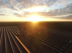 BayWa r.e.携手Statkraft 开发西班牙无补贴太阳能项目