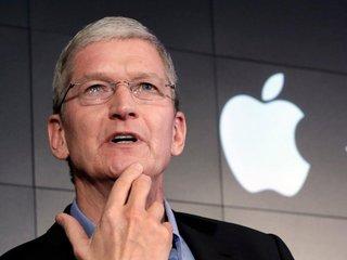 苹果专攻磁感应,水下无线充电也行