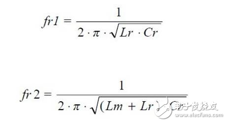 时序电路波形图