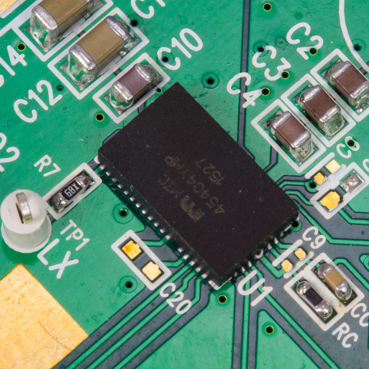 电源模块如何简化和加速产品设计?