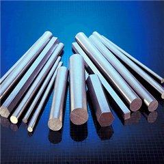 大连特钢成功开发软磁用铁素体不锈钢线材新品