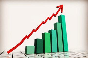 东睦股份:三项业务齐发力 一季度营收超预期