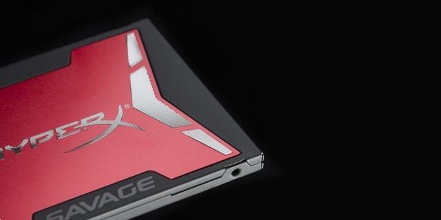 四大厂疯狂加码产能 SSD将迎价格注水期