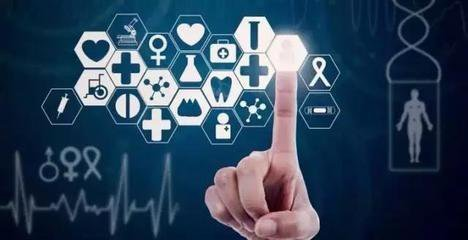 新一代人工智能开放创新平台正式启动 医疗AI还有多长的路要走?