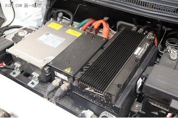 怎么让新能源车充电效率更快?高质量电能变化技术了解一下